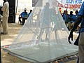 Promoting long-lasting insecticide treated nets (6096699204).jpg