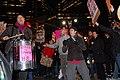 Proposition 8 Demonstrators - 3.jpg