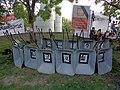 Protest w obronie sądów (Warszawa, Sejm)-Taczki.jpg