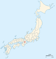 Provinces of Japan-Iga.svg