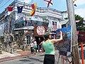 Provincetown, MA, USA - panoramio - ingawh (1).jpg