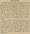 Provinciale Drentsche en Asser Courant vol 073 no 302 Zuid-Afrika.jpg