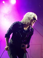 Provinssirock 20130615 - The Sounds - 31.jpg
