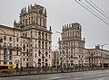 Pryvakzaĺnaja square (Minsk) 1.jpg