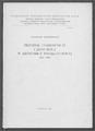 Przemysł cukrowniczy i jego rola w ekonomice Polski Ludowej (1945-1960).pdf