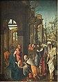 Pseudo-Blesius - Adoration of the Magi.JPG