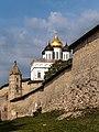 Pskov, Pskov Oblast, Russia - panoramio (153).jpg