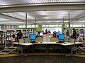 Public Access terminals in the Casuarina Library.jpg