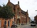 Public Library, Ipswich - geograph.org.uk - 505203.jpg