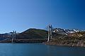 Puente Carlos Fernandez Casado.jpg