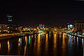 Puente Mong, Ciudad Ho Chi Minh, Vietnam, 2013-08-14, DD 03.JPG