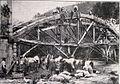 Puente de Golbardo 1902.jpg