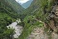 Pulu, Nepal - panoramio.jpg