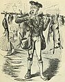 Punch (1841) (14582969698).jpg