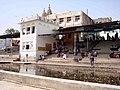 Pushkar 013.jpg