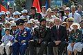 Putin v Volgograde.jpeg