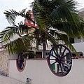 Putrto Morelos - panoramio (4).jpg