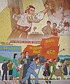 Pyongyang Film Studio mural detail.jpg