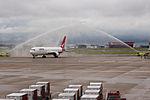 Qantas 6.jpg