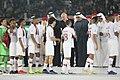 Qatar v Japan AFC Asian Cup 20190201 32.jpg