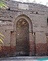Qibla wall.jpg