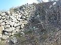 Qrendi, Malta - panoramio (146).jpg