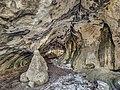 Quackenschloss Eiszapfen 2140054 HDR.jpg