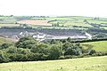 Quarry near Higher Brownswell - geograph.org.uk - 952588.jpg