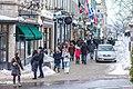 Quebec city, vieux quebec, quebec ville 03.jpg