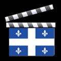 Quebecfilm.png