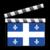 Cinéma québécois