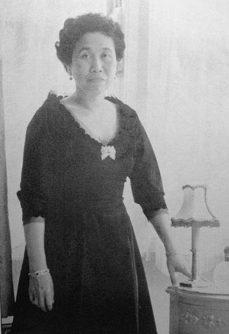 Suvadhana - Image: Queen Suvadhana in Rama VI