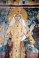 Queen of Queens Elene. Gelati fresco.jpg