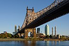 Queensboro Bridge New York October 2016 001.jpg