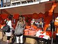 Queensday 2011 Amsterdam 03.jpg