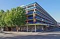 Queensgate carpark gnangarra-1.jpg