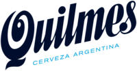 Quilmes Logo Nuevo.png