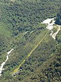 Quintin Lodge Airstrip from the Mackinnon Pass 2.jpg