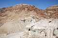 Qumran cliffs.jpg