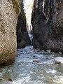 Räbloch Emme - panoramio.jpg