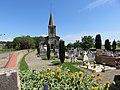 Réans - Église et cimetière (mai 2018).jpg
