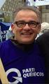 Réjean Hébert le 22 avril dans les rue de Montréal.png