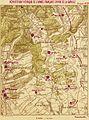 Répartition théorique de l'Armée Française bataille de Frœschwiller 01.jpg