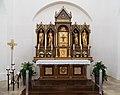 Röttenbach St.Mauritius Altar -20200209-RM-163353.jpg