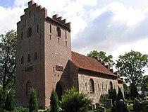 Røgen Kirke.jpg