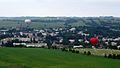 Rýmařov, pohled z balónu 05.jpg