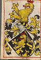 R-Scheibler128ps.jpg