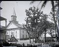 R. C. Cathedral, Honolulu, (02), photograph by Brother Bertram.jpg