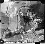 RAF Atcham - 9 Sep 1944 3041.jpg
