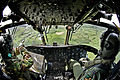 RAF Chinook Helicopter Over Wales MOD 45151085.jpg